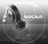 GGCad 2.1