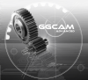 GGCam 2.1 Advanced avec licence USB