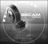 GGCam 2.1 Express avec licence USB