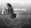 GGCam 2.1 Professional